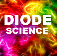 Diode Science