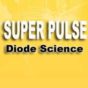 Super Pulse Diode Science