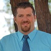 Scott Josephson DMD