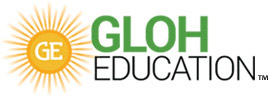 Gloh Education Online Courses